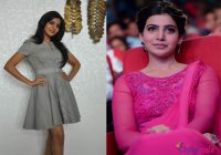 Height Chart: Find Who Is Tallest Tollywood Actress – tallest actress in tollywood