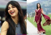 Height Chart: Find Who Is Tallest Tollywood Actress – tollywood actress age