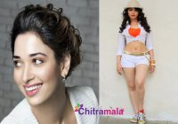Height Chart: Find Who Is Tallest Tollywood Actress – tollywood actress height