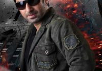 Height Of Tollywood Actor Jeet – coafracvie-mp3 – jeet photo tollywood