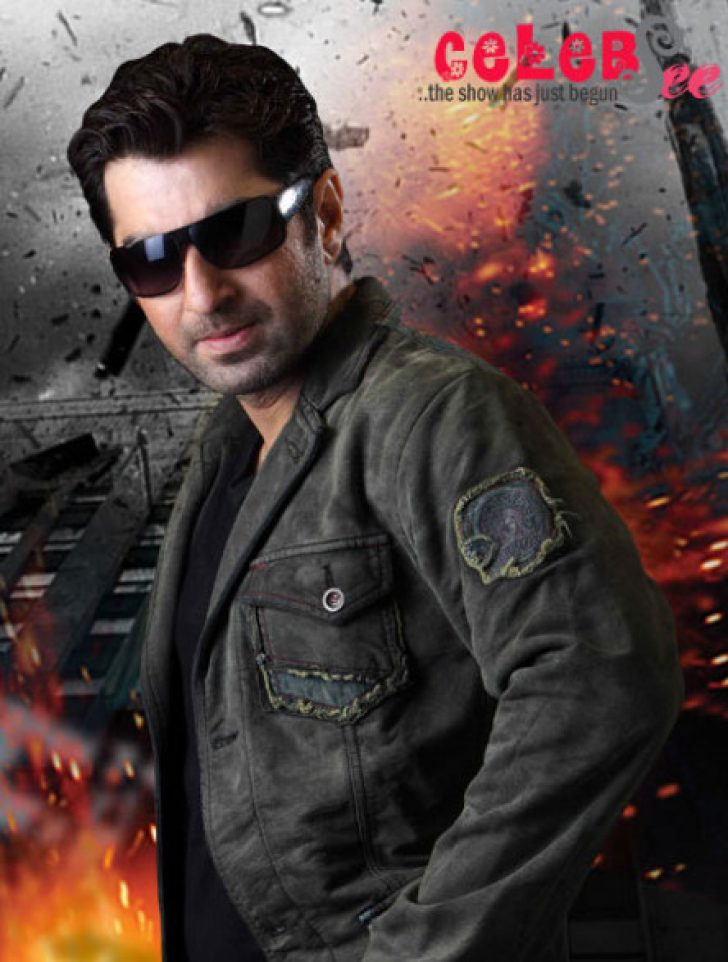 Permalink to The Death Of Jeet Photo Tollywood