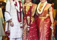 Hema Malini and Family in Bollywood Wedding Sarees and ..
