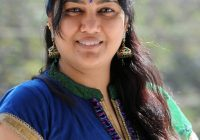 Hema Telugu Comedian Stills, Comedy Actress Hema Photo ..