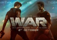 Here Are Over 50 War Movie Stills From Today's Trailer ..