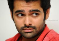 Hero Ram Photos | Songs By Lyrics – tollywood hero ram