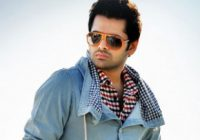 Hero Ram Shocks Bollywood Producers | Tollywood – tollywood hero ram