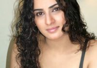 Heroine Hot Photos Wallpapers Videos: Tollywood Hot Photos – tolly wood videos