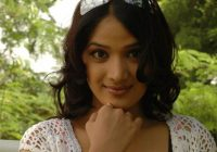 Heroine Hot Photos Wallpapers Videos: Tollywood Hot Photos – tollywood videos