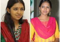 Heroines Without Makeup Photos – tollywood heroines without makeup
