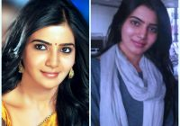 Heroines Without Makeup Photos – tollywood heroines without makeup photos
