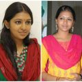 Heroines Without Makeup Photos – tollywood heroines without makeup pics