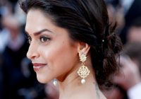 High Resolution Bollywood Actress Wallpapers (32 ..