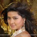 High Resolution Bollywood Actress Wallpapers Group (56+) – bollywood actress romantic wallpaper