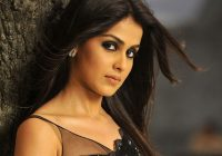 High Resolution Bollywood Actress Wallpapers Group (56 ) – bollywood hd wallpaper for mobile