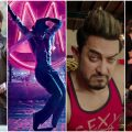 Highest Grossing Bollywood Movies 2017: List Of Top ..