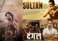 Highest Grossing Bollywood Movies | Top Bollywood Grossers ..