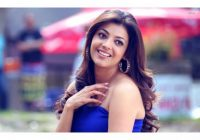 Highest Paid Actresses From Tollywood – highest paid actress in tollywood