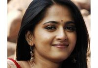 Highest Paid Actresses From Tollywood – highest remuneration in tollywood actress