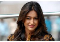 Highest Paid Actresses From Tollywood – tollywood highest paid actress