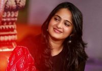 Highest Paid Actresses In Tollywood 2018 South Indian ..