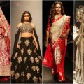 Highlights of Lakme Fashion Week 2016 | Indian Fashion Mantra – bollywood bridal show