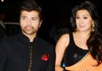 Himesh Reshammiya set for second marriage with actress ..