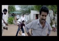Himmatwar Poojai 2014 tollywood comedy in hindi – YouTube – tollywood comedy videos