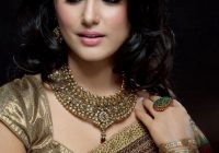 Hina Khan | Indian Dramas celebs | Pinterest | Actresses ..