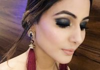 Hina Khan photos: 50 best looking, beautiful HQ and HD ..