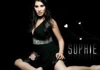 Hind Sindh 4u: Bollywood Queen 2012 HD Wallpapers – bollywood queen wallpaper