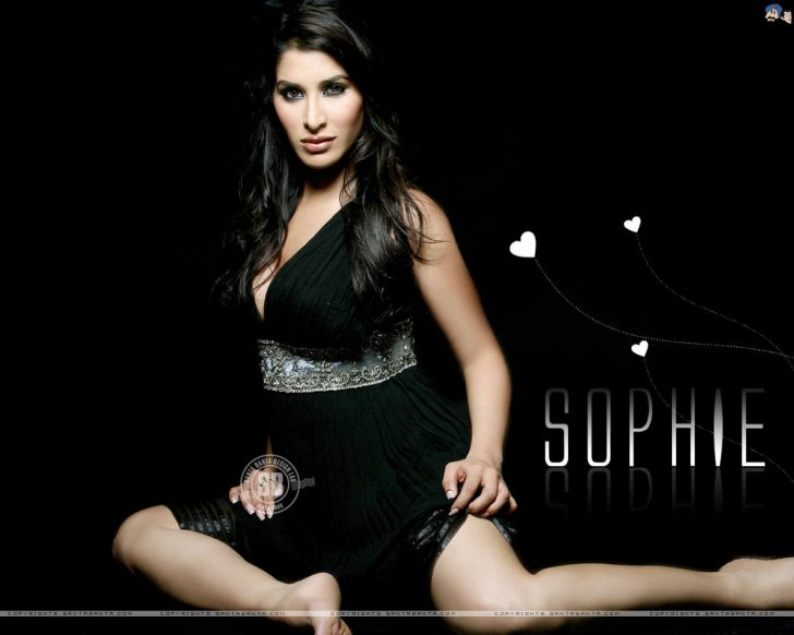 Permalink to Bollywood Queen Wallpaper