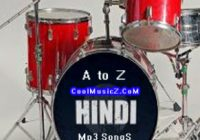 Hindi A to Z All Movies Mp3 Songs | Hindi Mp3 Songs ..