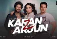 [HINDI] Best sites To Watch New Bollywood Movies Online ..