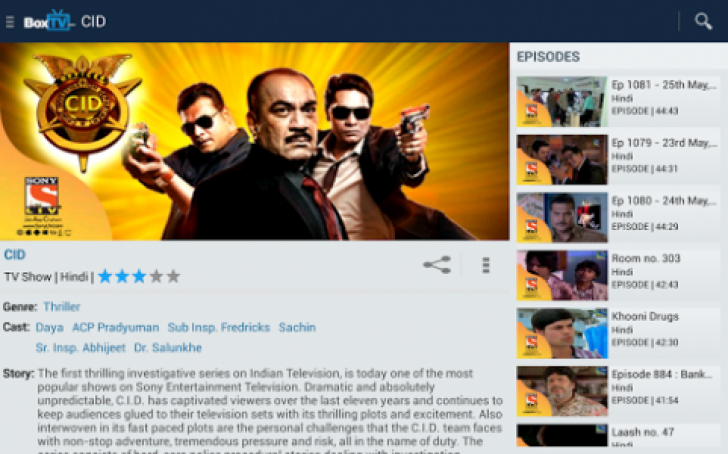 Permalink to 18 Things Nobody Told You About Bollywood New Movie App Download