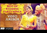 Hindi Bollywood Shaadi Wedding Songs – YouTube – hindi shaadi bollywood wedding songs