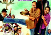 Hindi comedy movies list 2012 free download – bollywood new movie comedy