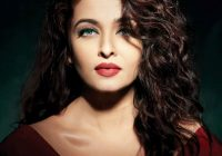 Hindi Film Heroine Aishwarya Rai Desktop Background | HD ..