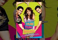 Hindi Full Movie – Hum Tum Shabana – Hindi Comedy Movies ..