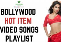 Hindi Hot Songs | Bollywood Hot Songs | Hindi Video Songs ..