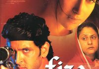 Hindi movie mrityudand mp3 song : New crime drama movies 2013 – bollywood marriage songs free download
