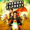 Hindi Movie Posters, Latest Bollywood Movie Posters ..