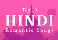 Hindi Romantic Songs Download|Hindi Songs Playlist Download – bollywood wedding songs free download