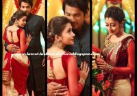 Hindi Serial Actress Tina Dutta Marriage Photos | www ..