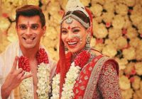 Hindi TV Serial Actor Actress Wedding Photos – bollywood actor and actress marriage photos