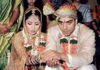 Hindi TV Serial Actor Actress Wedding Photos – bollywood actors marriage photos
