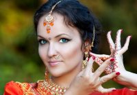Hindu Bridal Makeup Pictures Kerala – bollywood actress bridal makeup
