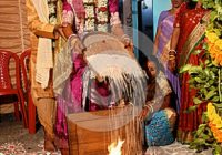 Hindu Marriage Rituals Editorial Photography – Image: 27044297 – hindu marriage rituals