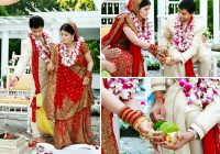 Hindu Marriage Rituals Hindu Marriage Customs Hindu ..
