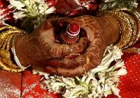 hindu marriage rituals – India Travel Forum | IndiaMike