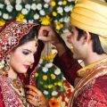 Hindu marriages | Approval and Disapproval Marriages in ..